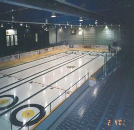 arena ice 3