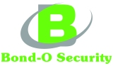 Bond-O Security Logo New 2017