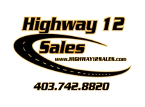 High Way 12