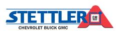 Stettler GM
